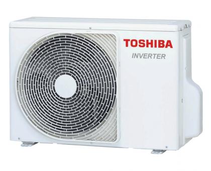 Toshiba RAS-07U2KV-EE / RAS-07U2AV-EE