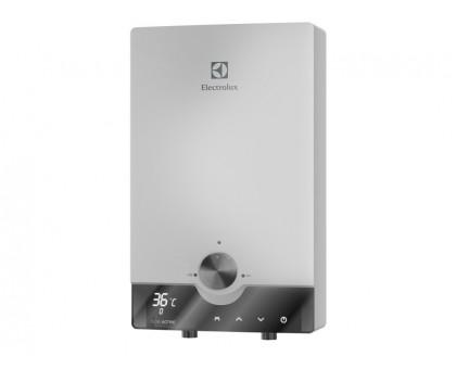 Проточный водонагреватель электрический Electrolux NPX 8 Flow Active 2.0