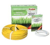 Heatline-ГРУНТ HL-GR- 450