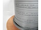 Саморегулирующийся греющий кабель (4)
