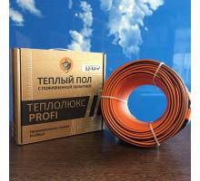Нагревательный кабель Теплолюкс ProfiRoll 1,5-1,8 м2 270Вт