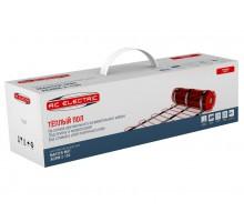 Мат нагревательный AC ELECTRIC ACMM 2-150- 0.5