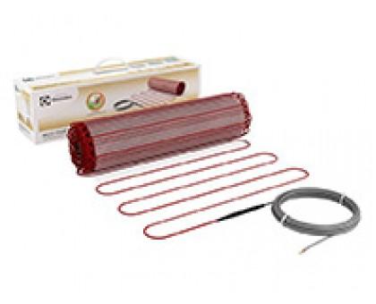 Electrolux ECO MAT 2-150-7