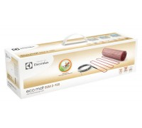 Electrolux ECO MAT 2-150-0,5