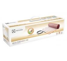 Electrolux ECO MAT 2-150-8