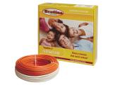 Кабельный теплый пол HeatLine-2 (10)
