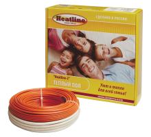 HeatLine-2- 110