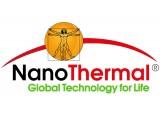 NanoThermal (16)