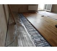 Нагревательный кабель для теплого пола TESLA  1,0 m2