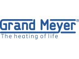 Grand Meyer (14)