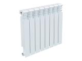 Биметаллические радиаторы Lammin (10)