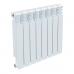 Радиатор биметаллический Lammin PREMIUM  12 секции