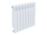 Алюминиевые радиаторы Lammin (5)
