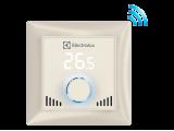 Терморегуляторы Electrolux (5)
