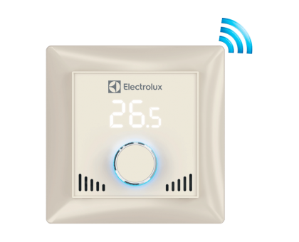 Терморегулятор Electrolux ETS-16