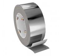 Алюминиевая клейкая лента 25м