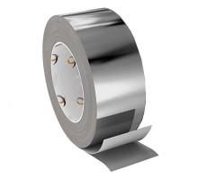 Алюминиевая клейкая лента 10м