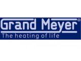 Grand Meyer (7)