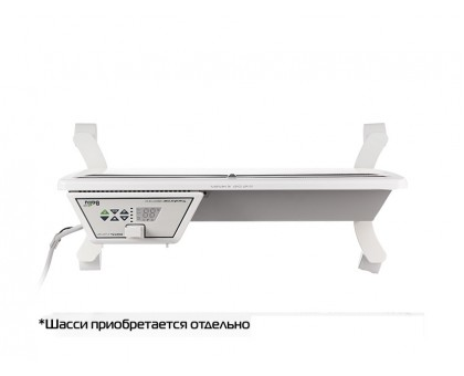 Комплект Ballu Transformer с блоком управления BEC/EVU-1500-I (инверторный)