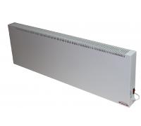 Конвектор электрический РЭССИ 400