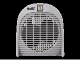 Тепловентиляторы BALLU (1)