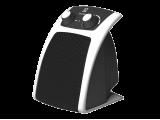 Тепловентиляторы ELECTROLUX (6)