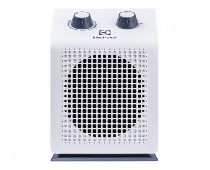 Тепловентилятор Electrolux EFH/S-1115