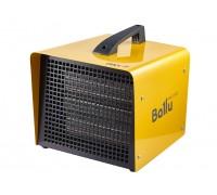 Тепловая пушка электрическая Ballu BKX-7