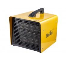 Тепловая пушка электрическая Ballu BKX-3