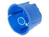 Изделия для электромонтажа (3)