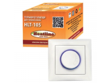 Терморегуляторы HeatLine (9)